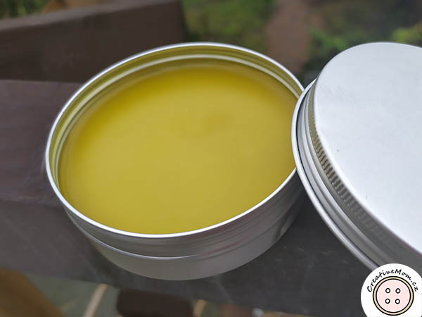 ointment dry chapped heels