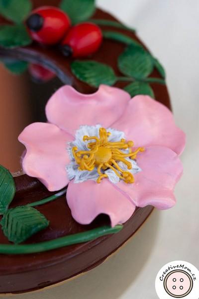 rosehip box